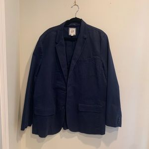 Gap Men's Sport Jacket